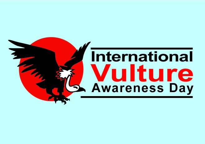 Journée Internationale de Sensibilisation aux Vautours au Maghreb
